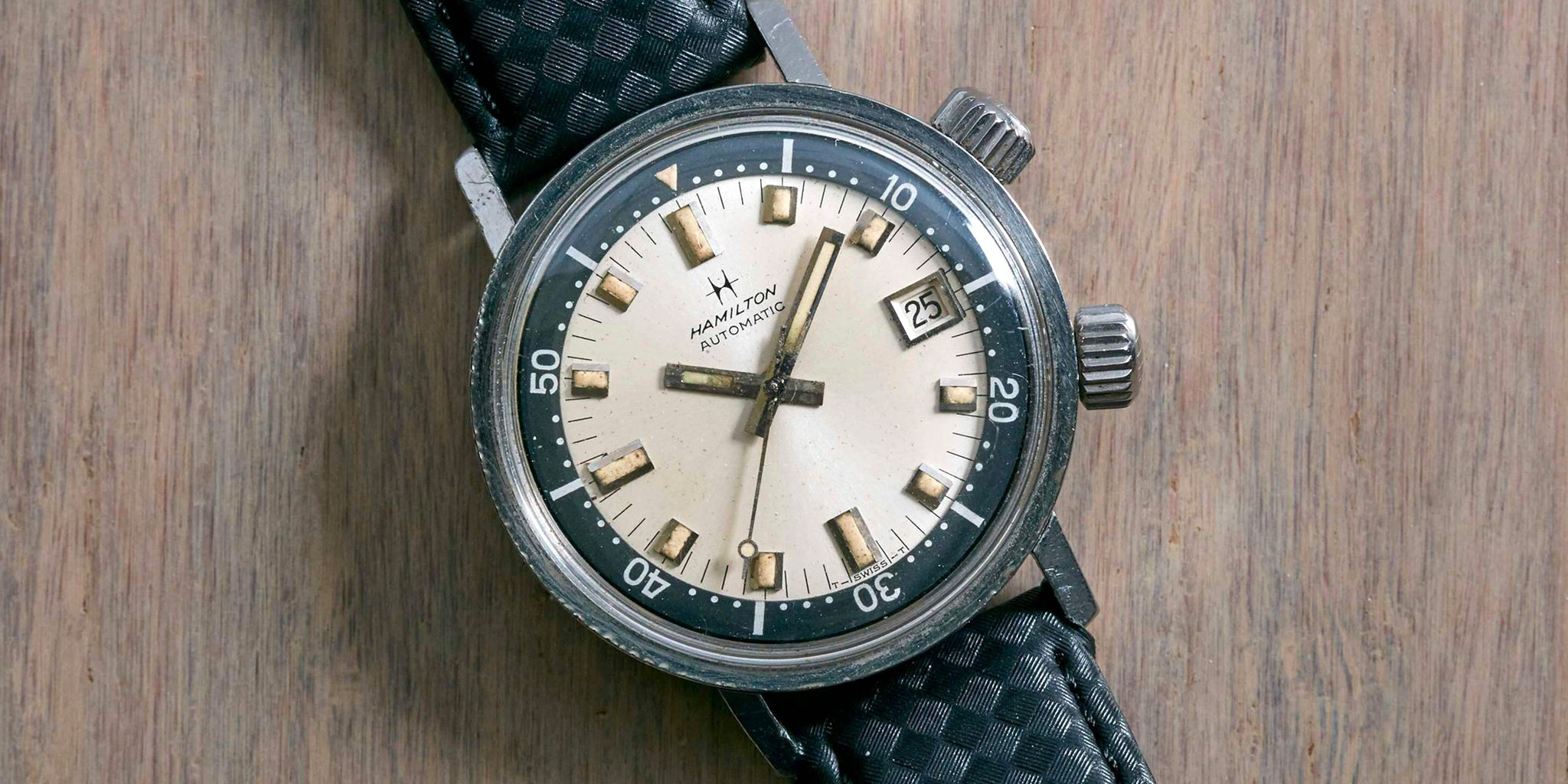 style oversized watch weekender vintage gallery watches high timex