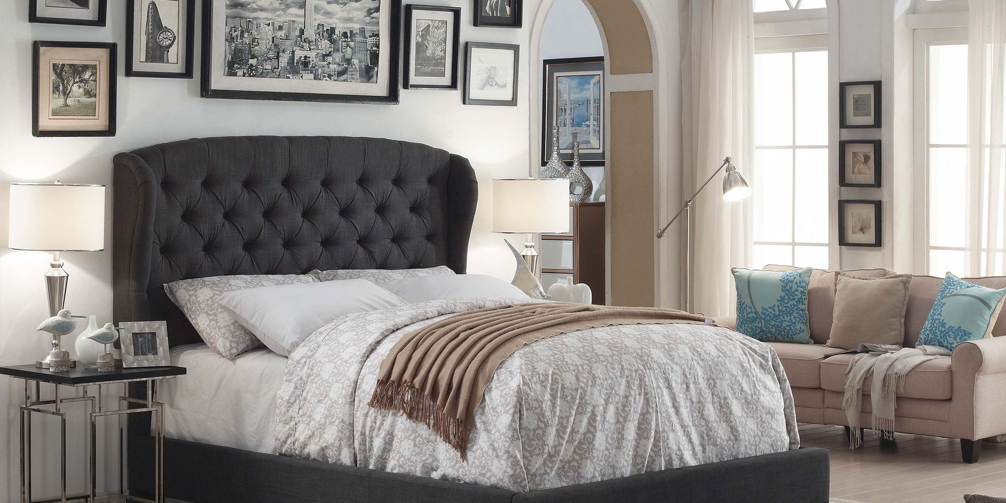 joss blue main rugs pdp area and rug ivory huma ivoryblue reviews