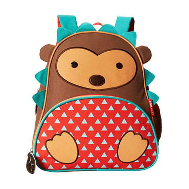 Best Backpacks For Kids In 2018 Cool Kids Backpacks
