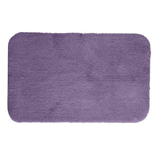 15 Best Bath Mats And Rugs 2018 Absorbent Rugs And Mats
