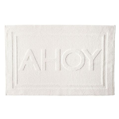15 Best Bath Mats And Rugs 2018 Absorbent Rugs And Mats For Your
