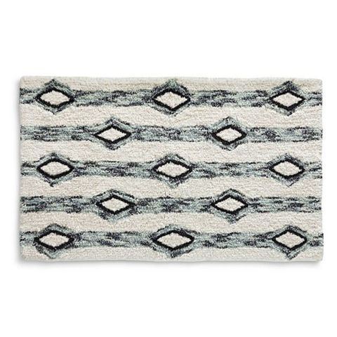 2c410163621e 15 Best Bath Mats and Rugs 2018 - Absorbent Rugs and Mats for Your ...