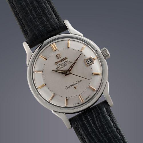 Vintage Style - m 25