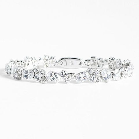 Best Bridal Jewelry For Your Wedding 2018 Bridal