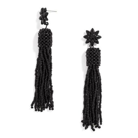 BaubleBar Rooney Drop Earrings