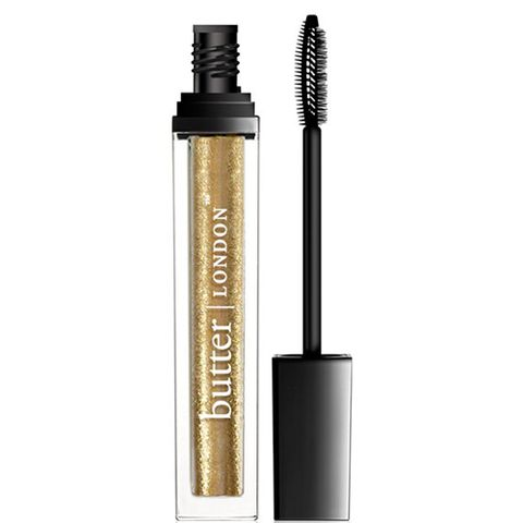butter LONDON 'ElectraLash' Color Amplifying Mascara