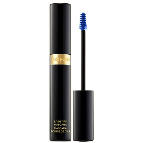 Tom Ford 'Noir' Lash Tips Mascara in Pure Cobalt