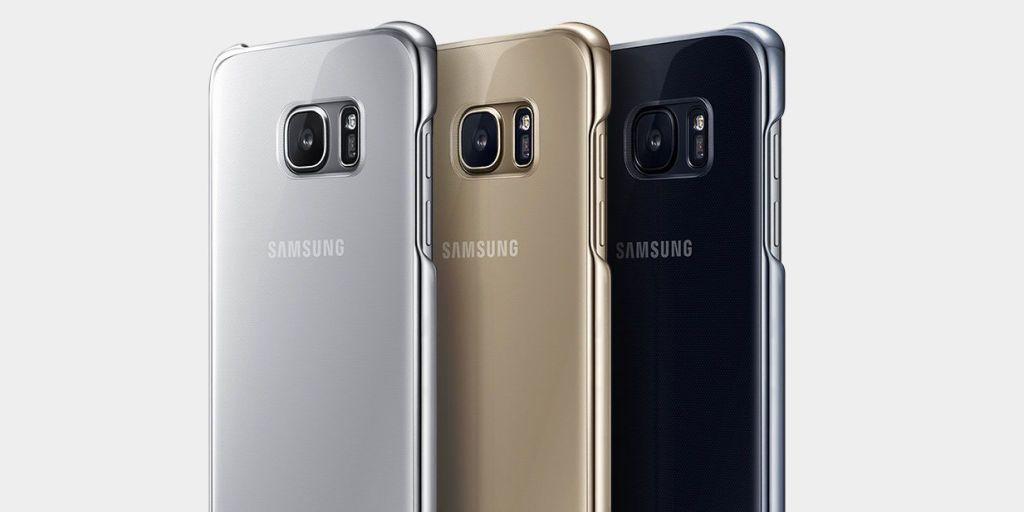 12 best samsung galaxy s7 edge smartphone cases of 2018