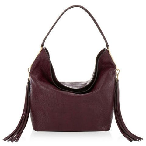 9 Best Hobo Bags and Purses for 2018 - Chic Leather Hobo Handbags cafdf198f929d