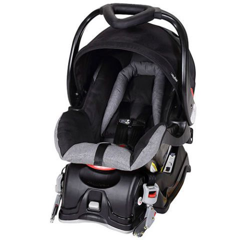 https://hips.hearstapps.com/bpc.h-cdn.co/assets/16/32/480x480/square-1471018284-baby-trend-ez-flex-loc-30-infant-car-seat-morning-mist.jpg?resize=480:*