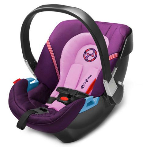 11 Best Infant Car Seats For 2018 Safest Car Seats For