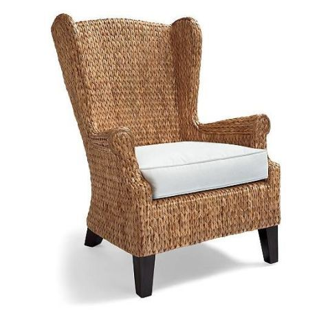 15 Best Wingback Chairs In 2018 Chic Accent Chairs And