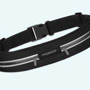 running belts