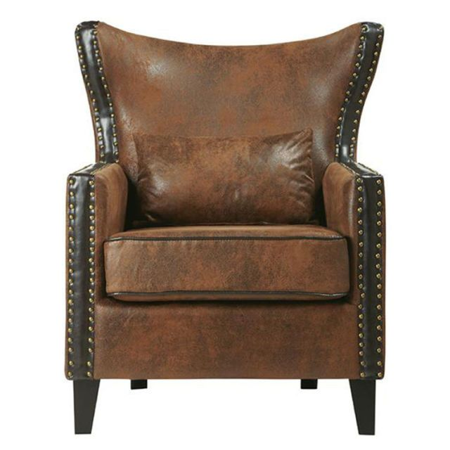 Home Decorators Collection Meloni Armchair