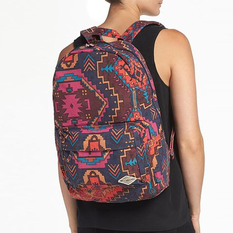 colorful-billabong-backpack