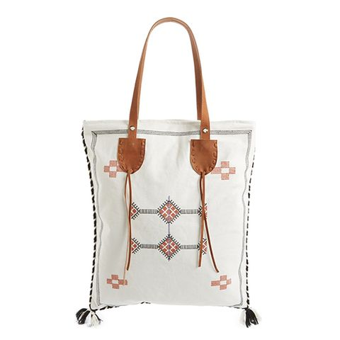 sole-society-embroidered-tote