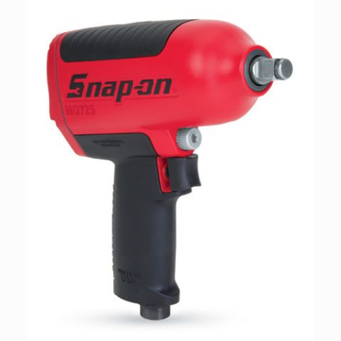 10 Best Snap On Tools of 2018 - Snap On Tool Sets and Kits
