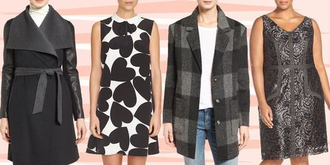 Nordstrom fall trend sale