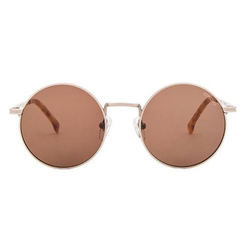 41a04900b74 9 Best Round Sunglasses for 2018 - Womens Round and Circle Sunglasses