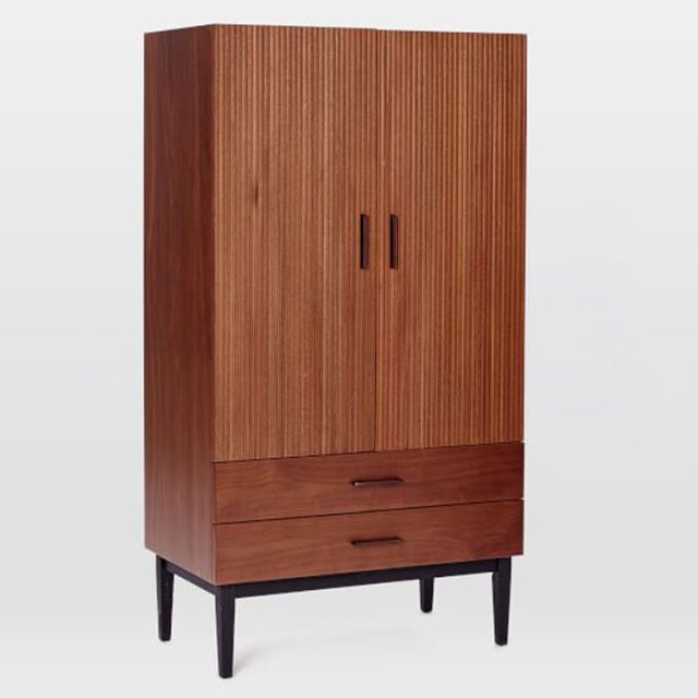 West Elm Reede Armoire