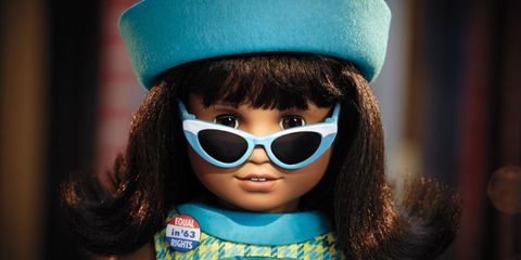 Melody American Girl