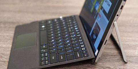 acer switch alpha review