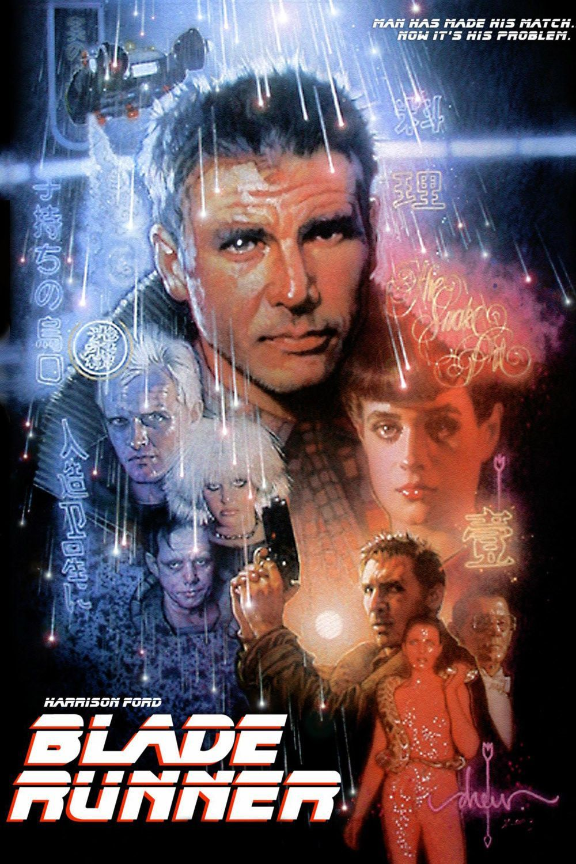 sci fi movies