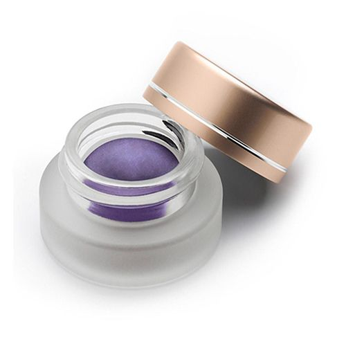 Jane Iredale 'Jelly Jar' Gel Eyeliner in Purple