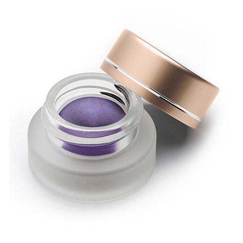 Jane Iredale 'Jelly Jar' Gel Eyeliner in Purple