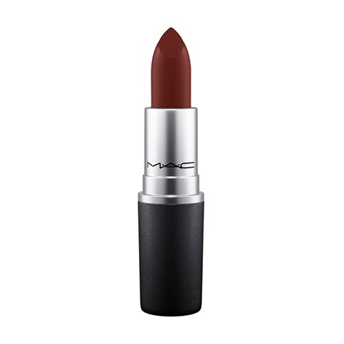 MAC Cosmetics Lipstick in Bowl Me Over