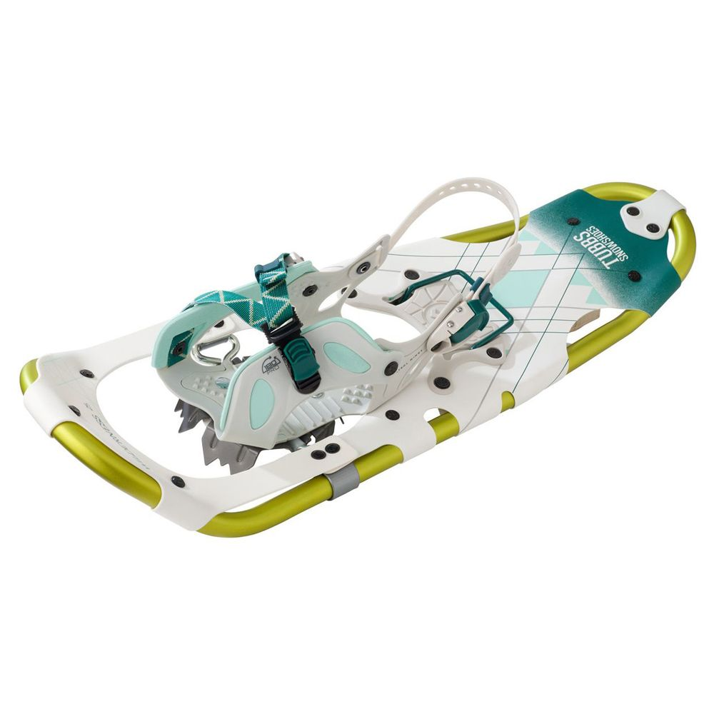 Tubbs Wilderness 21Women's Snowshoes