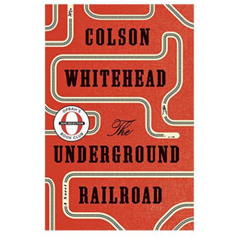 The-Underground-Railroad-Colson-Whitehead