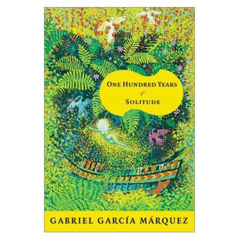 One-Hundred-Years-Of-Solitude-Gabriel-Gracia-Marquez