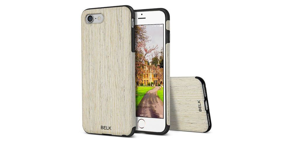 iphone 6 case belk