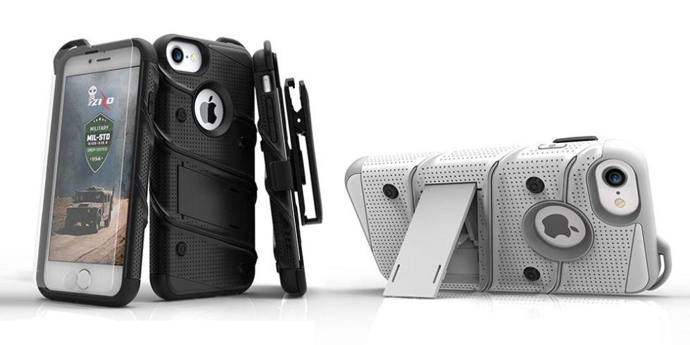 iphone 7 bolt case