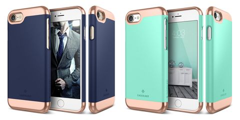 huge discount f231e 51726 30 Best iPhone 7 and 7 Plus Cases 2018 - Slim and Protective iPhone ...