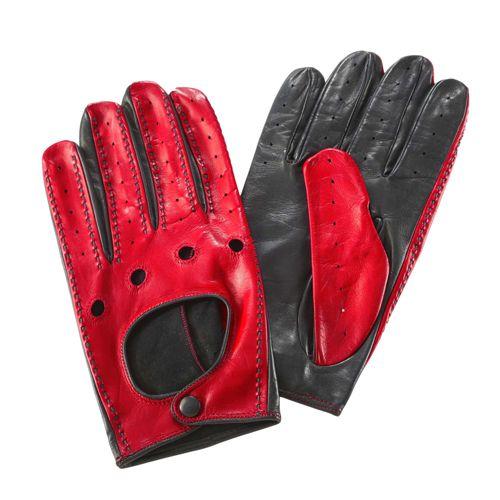 email ferrari leather driver htm driving brown p gloves fingerless