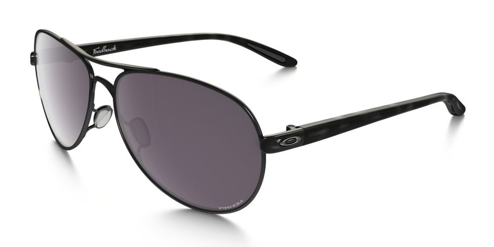 Oakley Feedback Prizm Polarized Sunglasses