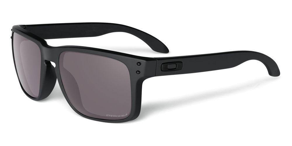 c4286a6e46 9 Best Oakley Sunglasses for 2018 - Oakley Sunglasses for Every Activity