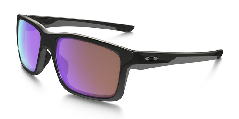 969be61add 9 Best Oakley Sunglasses for 2018 - Oakley Sunglasses for Every Activity