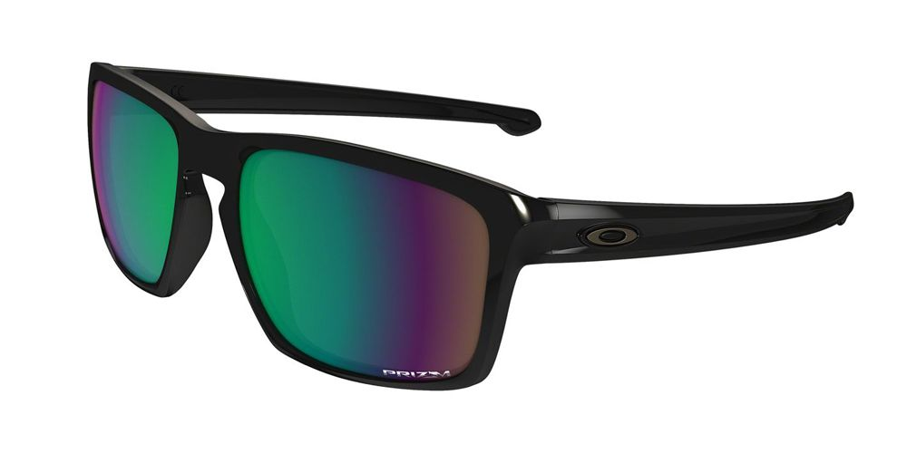 Oakley Sliver Prizm Shallow Water Sunglasses