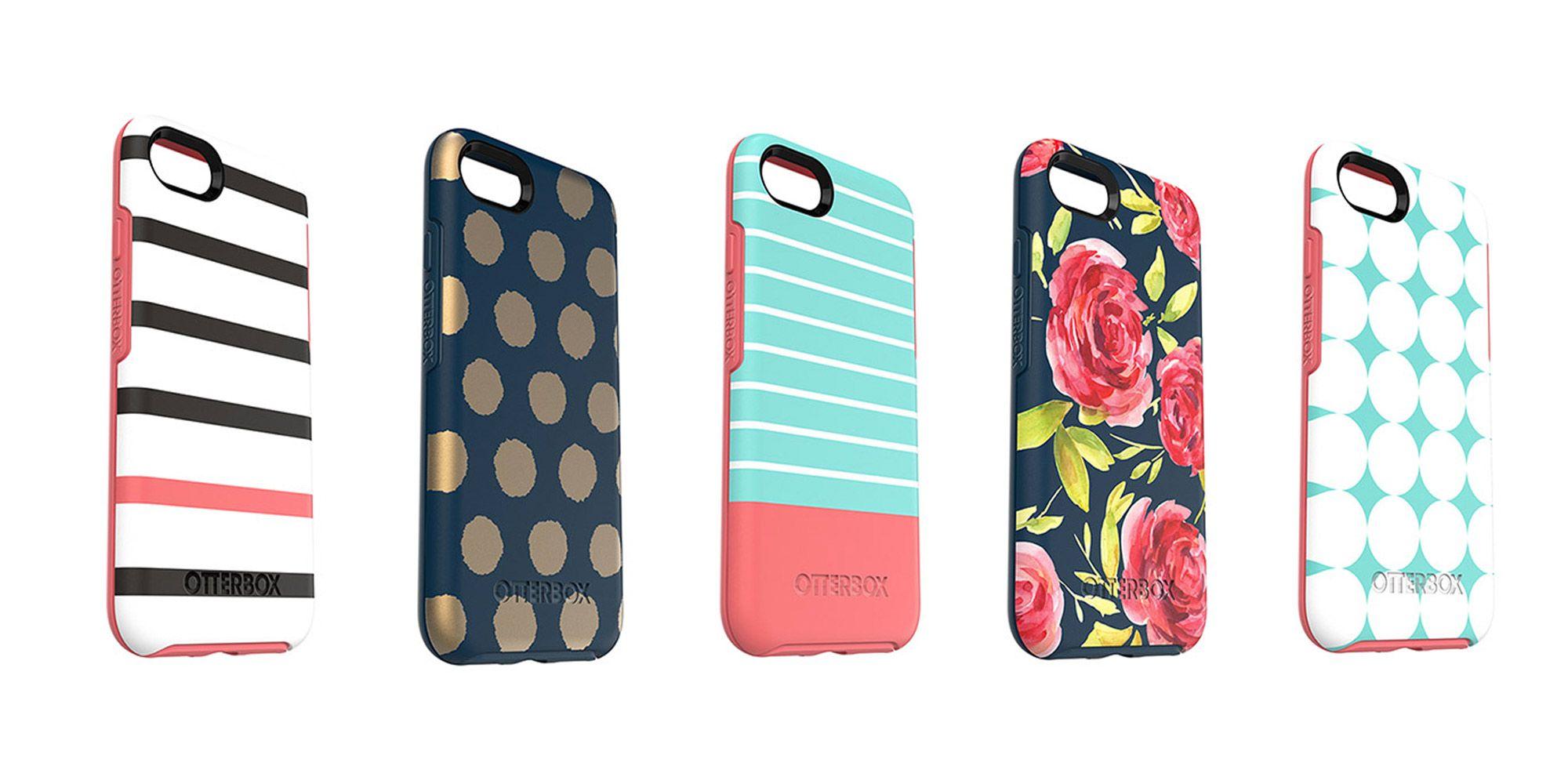 belk iphone 7 case