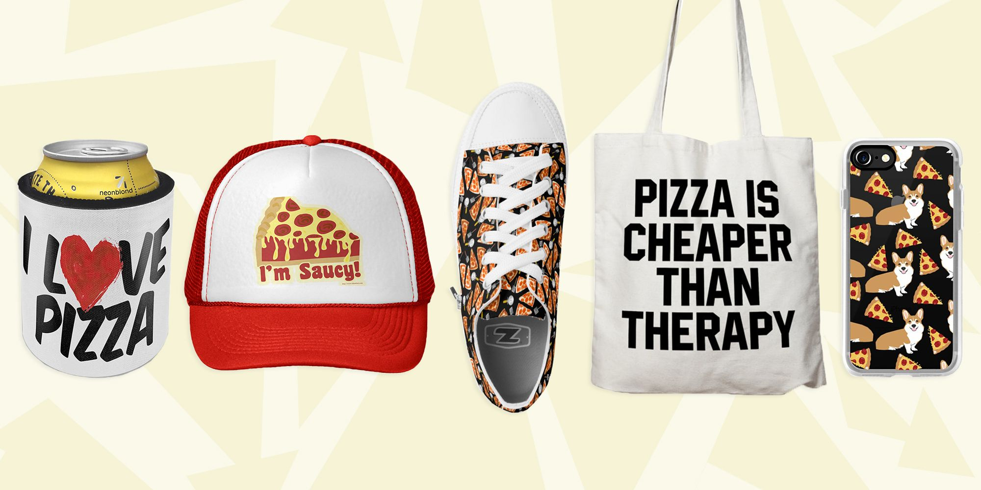 3eedf5f5ce9b0 30 Best Pizza Products and Accessories in 2018 - Pizza Related Stuff We Love
