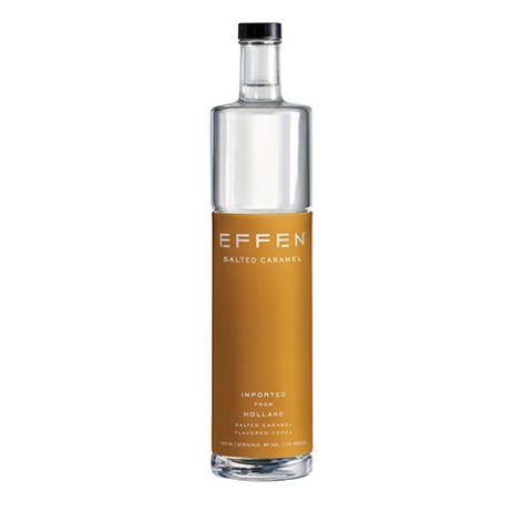 Effen Salted Caramel Vodka