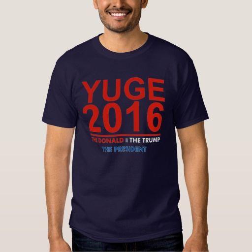 trump shirts