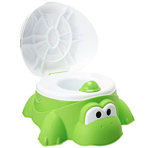 Little Tikes Frog Potty Chair