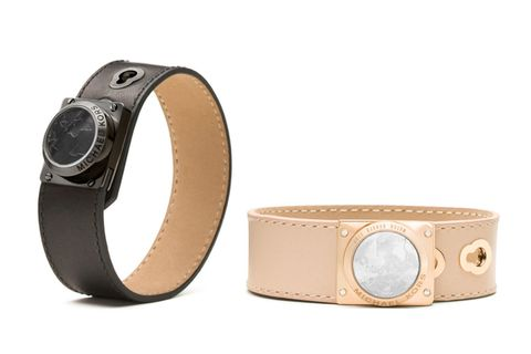 8e831fb58941 Michael Kors   Kate Hudson Designed an Activity Tracker to Watch ...