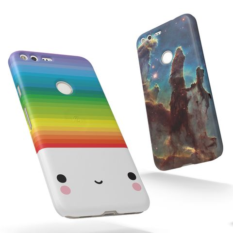 check out 91195 7433d 10 Best Google Pixel Phone Cases in 2018 - Phone Cases for Google ...