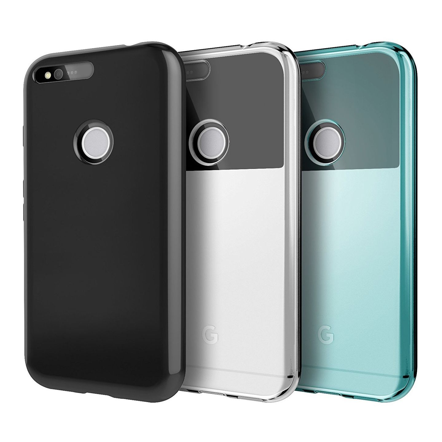 check out 53ed4 ccb2a 10 Best Google Pixel Phone Cases in 2018 - Phone Cases for Google ...