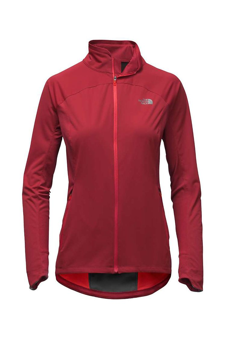 11 Best Running Jackets For Men Amp Women In 2018 Light